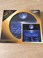 Audio Fidelity SACD Eric Clapton - Pilgrim neu mint!