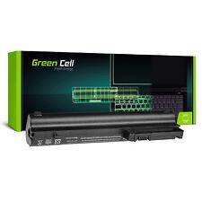 Laptop Akku für HP EliteBook 2530p 2540p 6600mAh