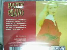 PATTY PRAVO - CD ORIGINALE SIGILLATO 82876831782