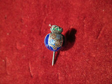 Football Club Porto  enamel pin soocer very old rare