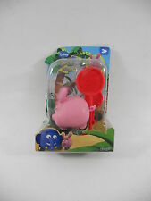 SCATTINA ZOOTER JUNGLE JUNCTION DISNEY   PERSONAGGIO COLLEZIONALI TUTTI