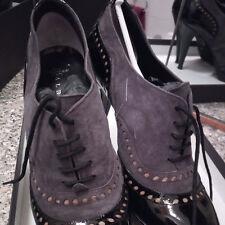Albano donna scarpe N. 37