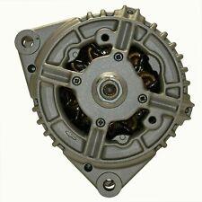 ACDelco 334-1360 Remanufactured Alternator