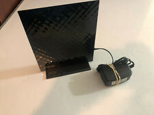 ASUS RT-N53 300 Mbps 4-Port 10/100 Wireless N Router TESTED FREE SHIPPING