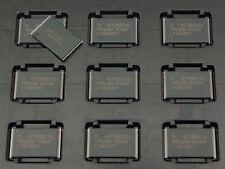 1 trozo tms28f400af Texas Instruments 4m Meg Flash Memory TSOP 48 70ns (m4718)