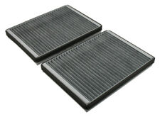 Cabin Air Filter Pentius PHP5509