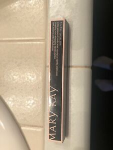 Mary Kay Waterproof Liquideyeliner Pen Black