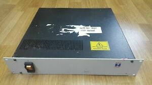 AMAT 1140-90164 HITEK POWER , USED