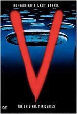 V - The Original Miniseries New Dvd