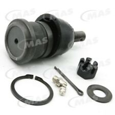 Suspension Ball Joint-AWD Front Lower MAS BJ81115 fits 2006 Chrysler Pacifica
