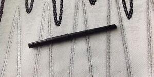 New No Box Mary Kay Eyeliner Steely #048391 .01 oz ~Full Size ~ Fast Ship