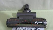 Dyson Turbinendüse Trigerhead DC37 C 923181-03 DC 37 NEU