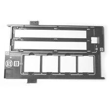 Epson Perfection V500 V550, V600, 4490 Photo  Slide & Negative Holder & Cover