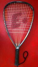 E-Force Racquetball Racquet Heatseeker 3.0 170 (bonus racquet!)