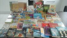 Kinderbücher Paket Ravensburger Puzzle Sammlung Kinderbücher Konvolut P3