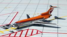 Inflight 500 CP-Air B727-100 CF-CPK 1:500 Scale Diecast