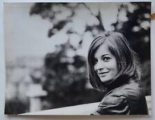 NICOLE TESSIERI - FOTOGRAFIA ORIGINALE