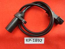 Kurbelwellensensor NEU Vemo V24-72-0011  REF: 7777960