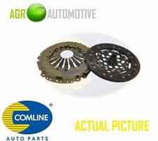 COMLINE COMPLETE CLUTCH KIT OE REPLACEMENT ECK175