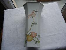 Vase  fruit Garden Villeroy et Boch  Heinrich