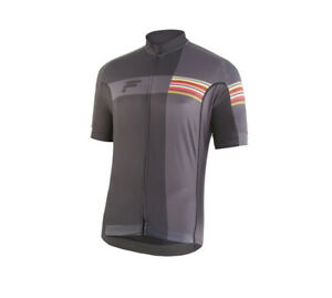 New FOCUS BICYCLE Freestyle Pro Jersey ITALY