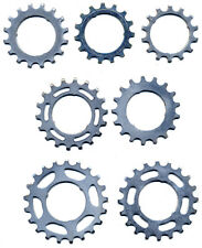 NOS Regina CX CX-S  A2 Cogs 14-15-16-17-18-20-21T -  Listing is for ONE Cog