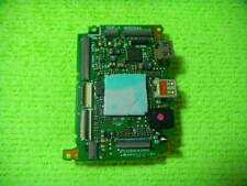 GENUINE OLYMPUS STYLUS SH-2 SYSTEM MAIN BOARD PARTS FOR REPAIR