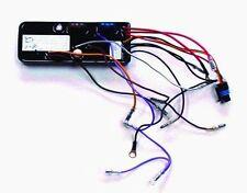 Seadoo 580 650 WSM CDI Box 004-220-02 w/ adjustable rev limiter OEM #: 278000474