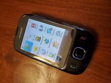 Huawei Tap u7519 - Touch Screen Feature Phone (Unlocked) 3G - Freedom Compatible
