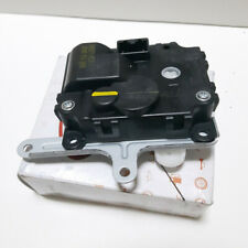 Genuine Mix Actuator ASSY 971592E200 for 05-10 KIA Sportage 05-09 Hyundai Tucson