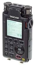TASCAM DR-100 MKIII Registratore digitale portatile - Garanzia 24 mesi