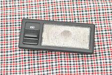 Innenraumlicht Innenleuchte Innenlicht Beleuchtung VW Golf 3 / 4  Cabrio