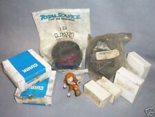 Clark Lift Repair Seal Kits Large Mixed Lot