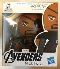 Mini Mighty Muggs Nick Fury (Avengers)
