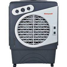 Honeywell Indoor / Semi Outdoor Evaporative Air Cooler 80m2 Coverage CL60PM
