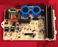 Whirlpool Electronic Washer Control Board ( New )