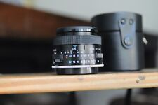 Tamron 28mm F2.5 lens for Leica R3,R4,R5,R6,R7,R8 cameras