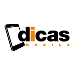 Dicas_Mobile