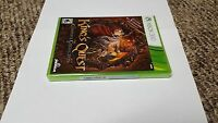 King's Quest The Complete Collection xbox 360 new
