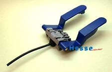 Philips Connector für Perfect Draft HD3610 HD3620 7481