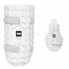 GM 909 Thigh Pads And Inner Thigh Pads- Mens