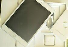 Apple 7.9in iPad Mini 4  Wi-Fi MK9P2LL/A 128GB-Silver