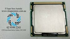 Intel Core i5-750 CPU 2.66GHz/8M/09B Socket LGA1156 SLBLC