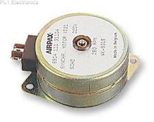 AIRPAX - 9904-111-31104 - MOTOR, 240VAC, 250RPM