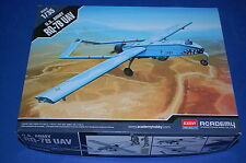 Academy 12117 - US Army RQ-7B UAV scala 1/35