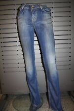 Miss Sixty Jeans TOMMY ONE neu colourstone Energie Italien