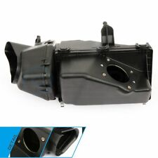 Air Cleaner Box Assembly fits Nissan Quest Altima 2004-2009 V6 3.5L 16500-8J010