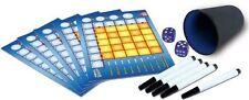 Bingo Lernspiele mit Fantasy-Thema