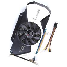 Colorful AMD Radeon HD 7750 1 GB 128-Bit D5 HD7750 1G D5 Video Card HDMI DVI DP