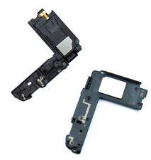 Black Mobile Phone Flex Cables for Samsung
